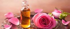 aceite-de-rosas-propiedades-y-beneficios