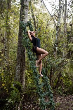 Titus Moye Photography