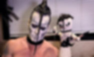 Doyle Puppet & Doyle.jpg