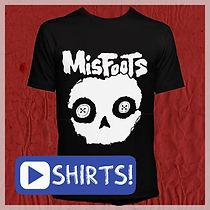 Misfoots Shirt Overlay.jpg