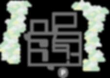 ガイドマップ_2.png