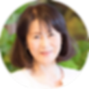 ishii_profile.png