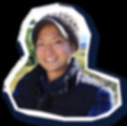 mitsu-profile.png