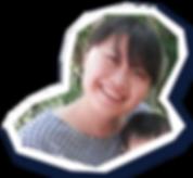 saori-profile.png