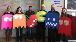 Lab Halloween 2015 - Autophagy-man and Ghosts.jpg