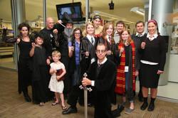 Potter8.jpg