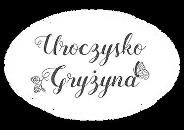 GRYZYNA_LOGO-01.png