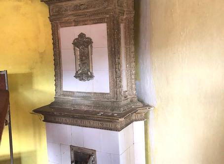 Sala Weselna w Uroczysko Gryżyna