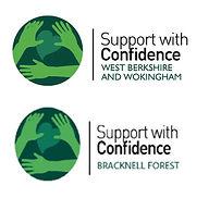 both swc logos.jpg