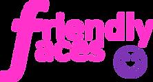 ff logo No 2 Background.png
