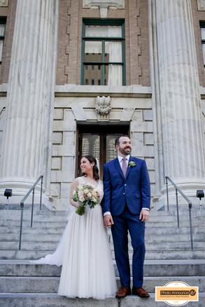 Lemeridien Weddings Tampa