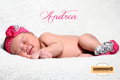 baby pictures photographer