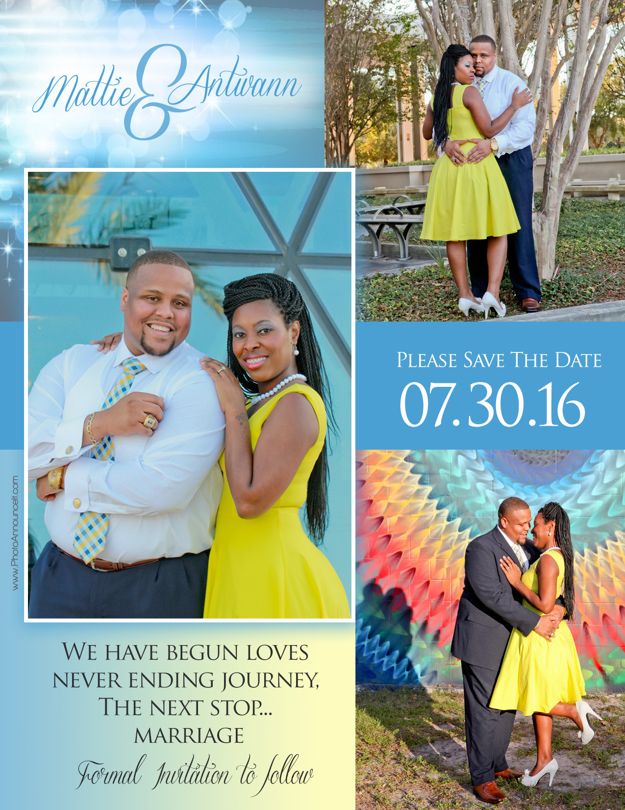 Save The Date Proof 1.jpg