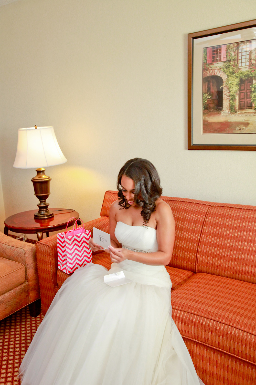 The Regent Weddings Brandon Fl