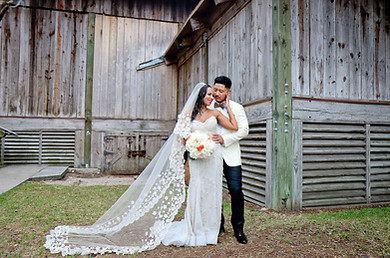 Rusty Pelican Tampa Weddings