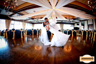 Wedding photo ideas Rusty Pelican