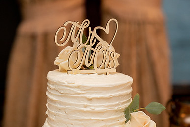 Wedding Cake Ideas Rusty Pelican Tampa