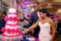 St Pete Beach Community Center Weddings