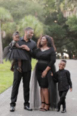 Family Photographer St Petersburg FL