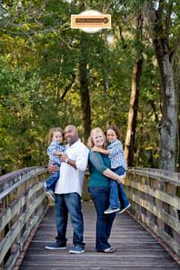 family photographer tampa