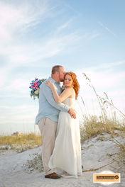 weddings st pete beach
