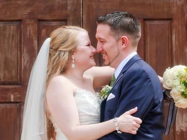 Wedding Photography St Joseph CC Tampa