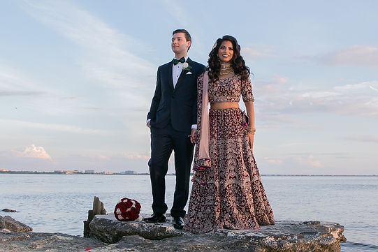 tampa south asian weddings