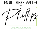 BUILDING WITH THE PHILLIPS
