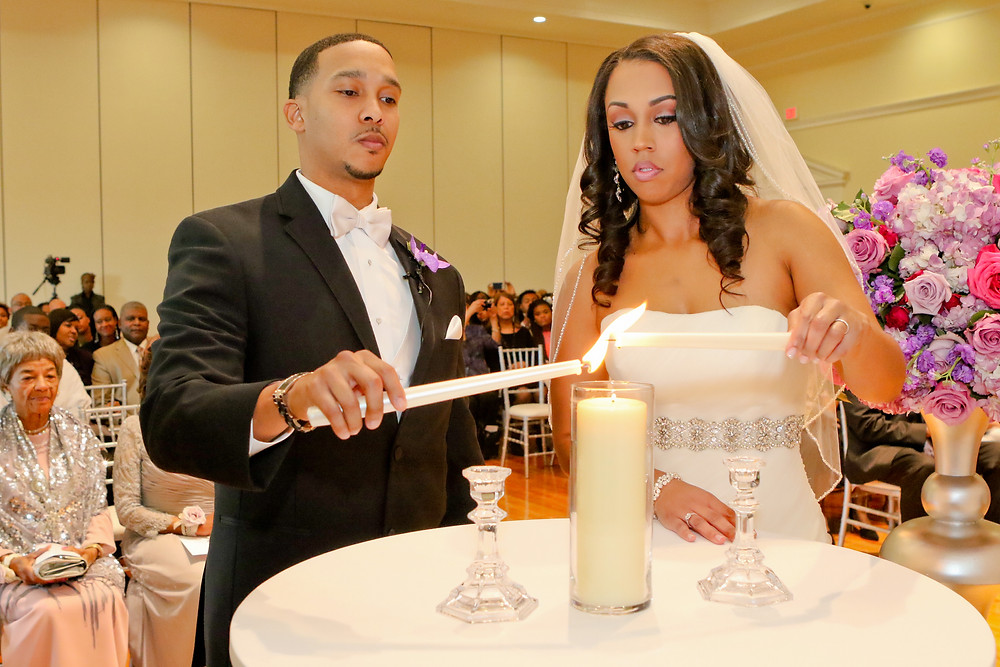 The Regent Weddings Tampa Riverview Brandon