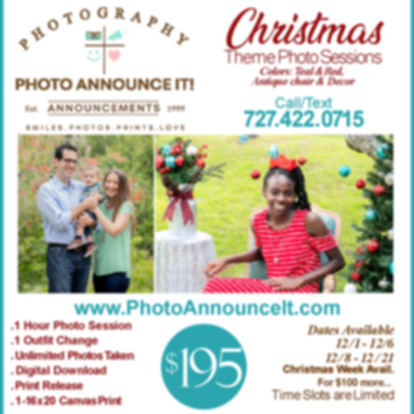 Christmas Picture Photos Special