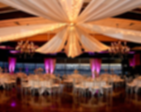 Tampa Bay Wedding Venues