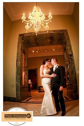 Museum of Fine Arts St Pete Weddings