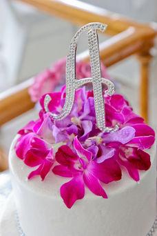 pass a grille florida wedding photographer