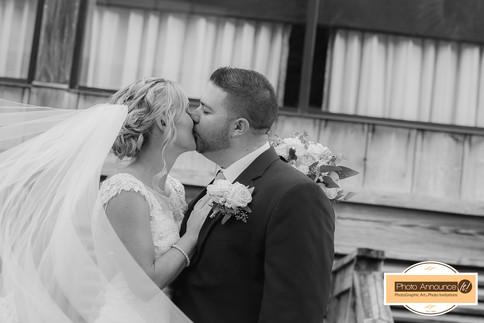 wedding photo ideas tampa photographer