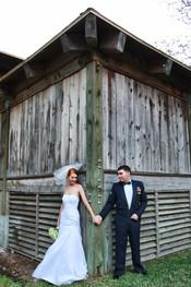 Wedding photo ideas rusty pelican tampa