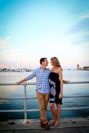 Engagement photo ideas st petersburg