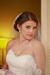 Tampa Brides