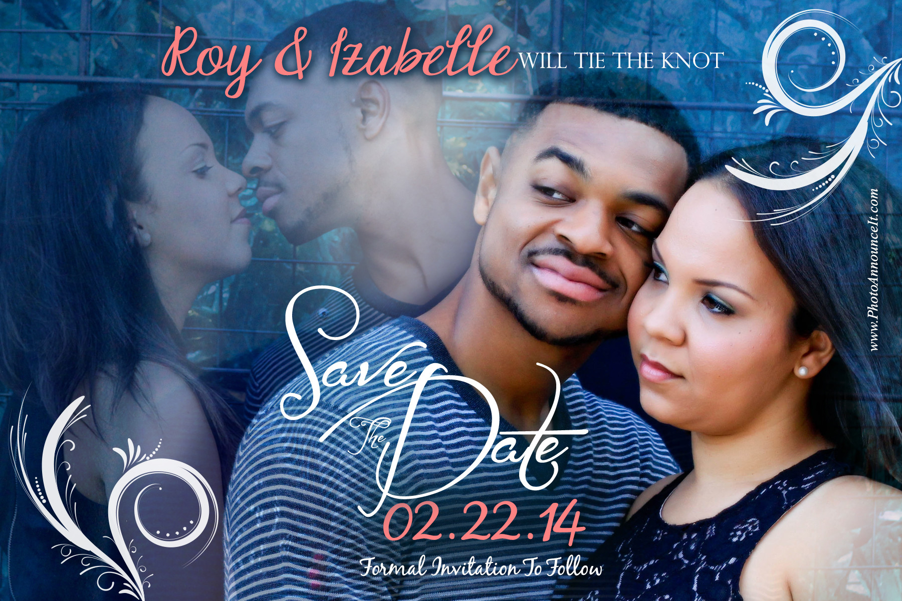 save the dates 3.jpg