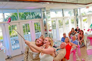 Grand plaza weddings