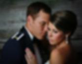 Tampa Wedding Photographer Rusty Pelican