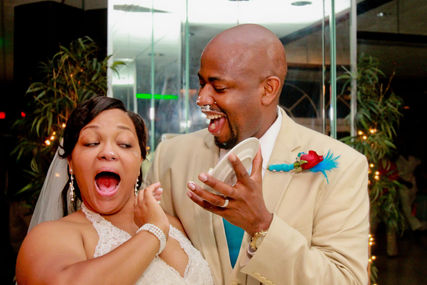 florida best wedding venues