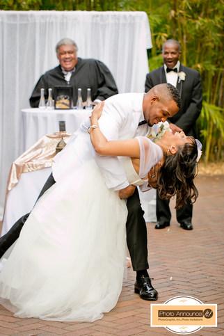 Nova 535 Weddings St Pete