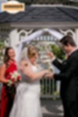 Davis Island Garden Club Weddings Tampa