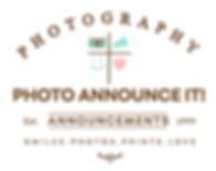 2020 pai logo slight revision small logo