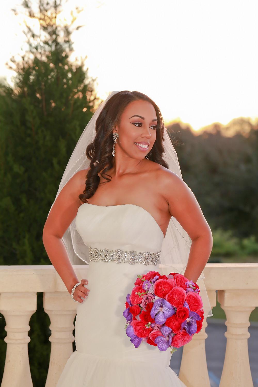 Regent Weddings Riverview Florida by Photo Announce It