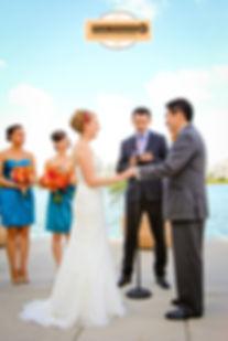 St Pete Beach Ballroom Weddings