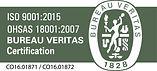 Logo Bureau Veritas - BN.jpg