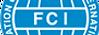 Federation Cynologique Internatonale