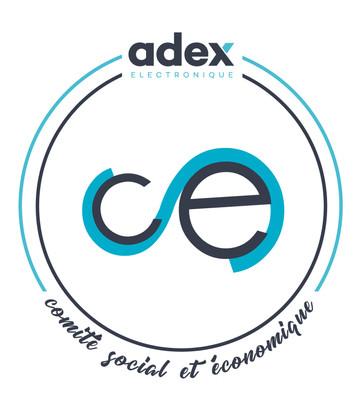 CSE ADEX