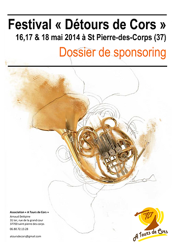 Dossier ATDC.png
